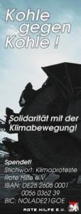 banner-kl